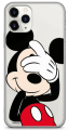 ETUI DISNEY MICKEY DLA IPHONE 11 PRO MAX