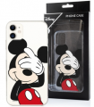 ETUI DISNEY MICKEY NA IPHONE 11 PRO MAX
