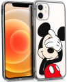 PLECKI DISNEY MICKEY DO IPHONE 11 PRO MAX