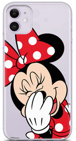 ETUI DISNEY MINI DO IPHONE 12/ 12 PRO